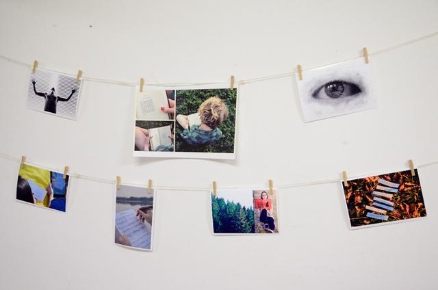 razstava #fotopoezija