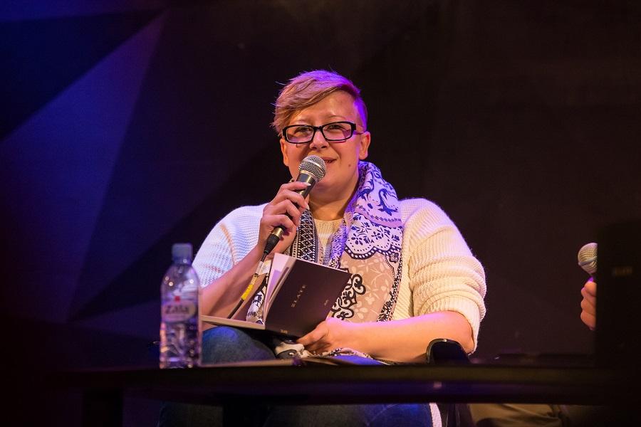 Barbara Zvirc