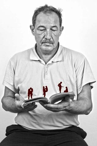 Poezija življenja_Matej Strmčnik